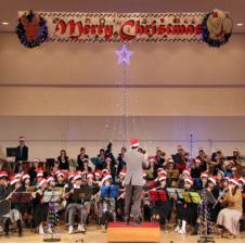 クリスマスコンサートアイキャッチ
